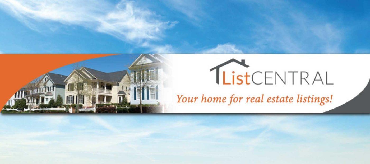 Real estate software firm rebrands data management wing