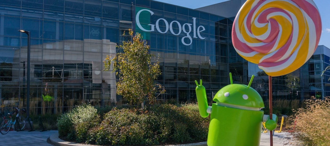 3 ways Google's new suite of Android features could affect your real estate app
