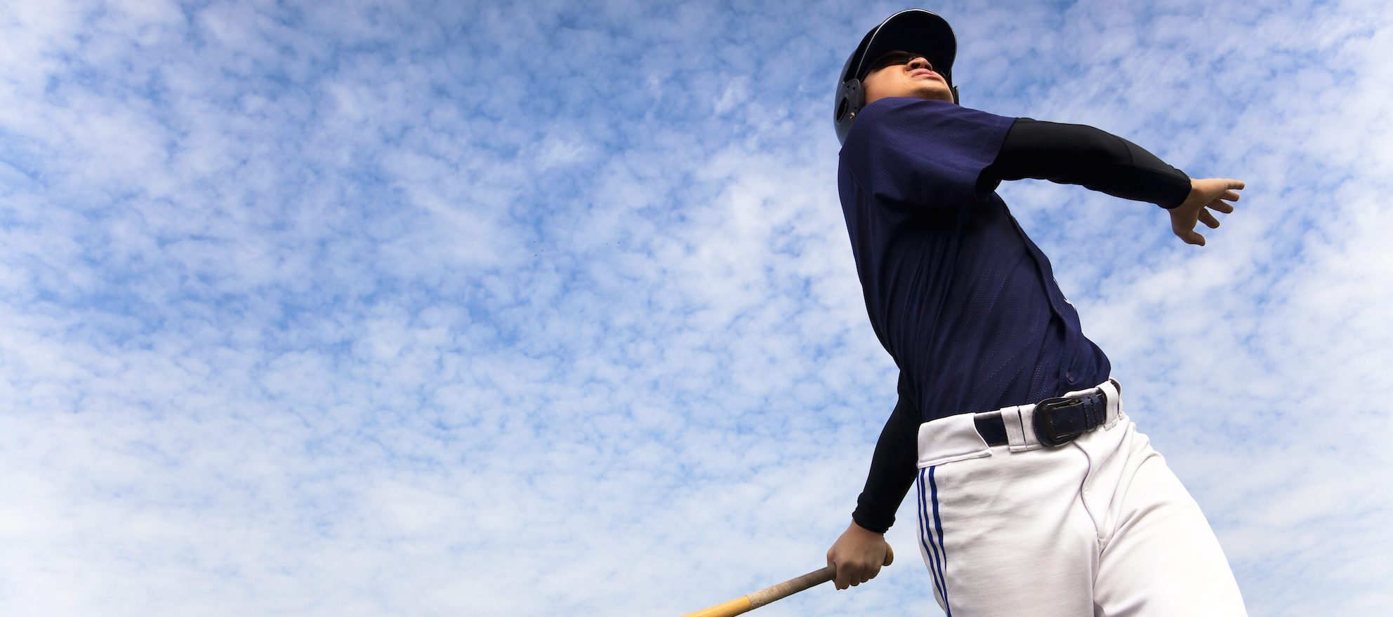 Baseball stars featured in franchisor's video series -- again