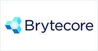 Brytecore