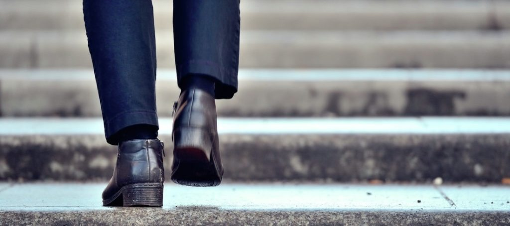 A step-by-step guide to launching your own brokerage - Part 2