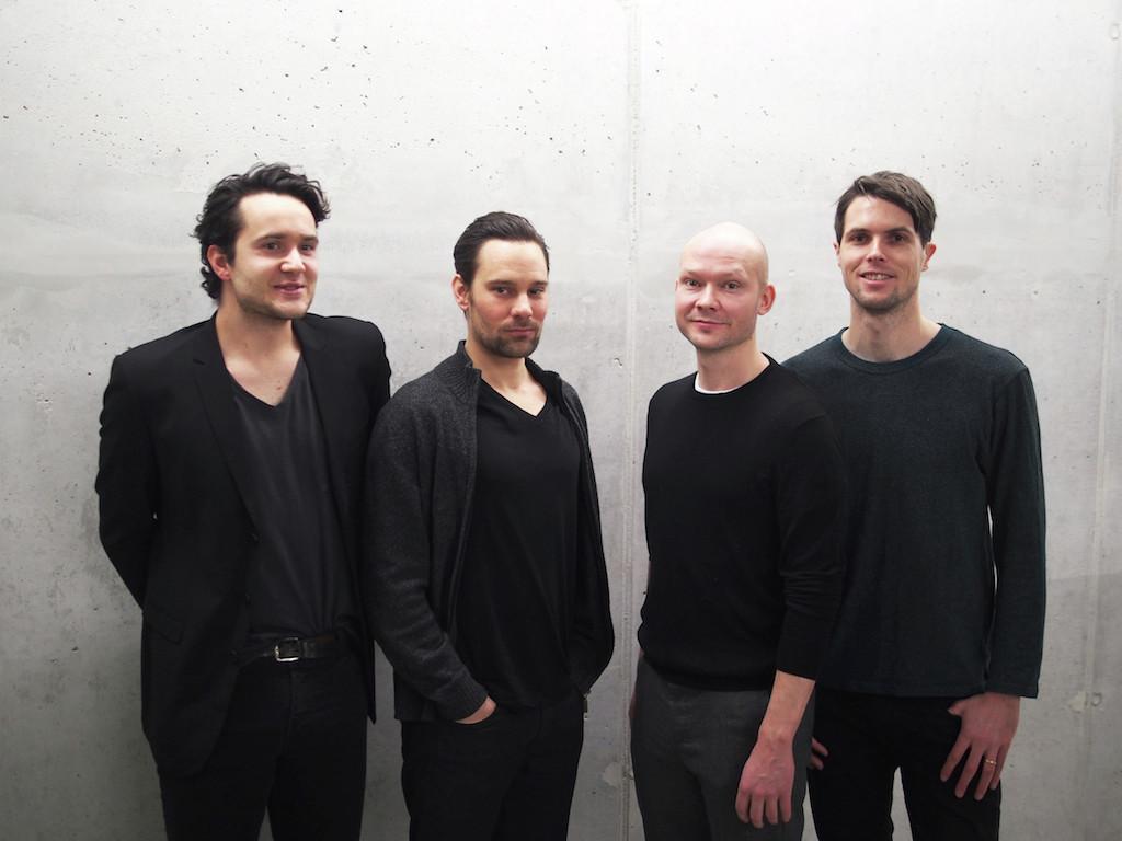 archilogic-team
