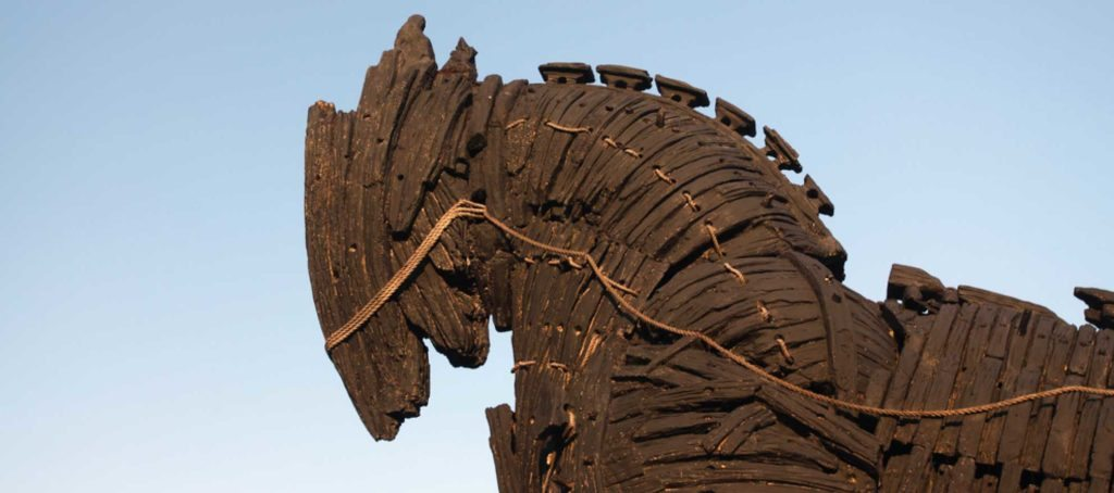 Rental startup's free digital rent service is a Trojan horse