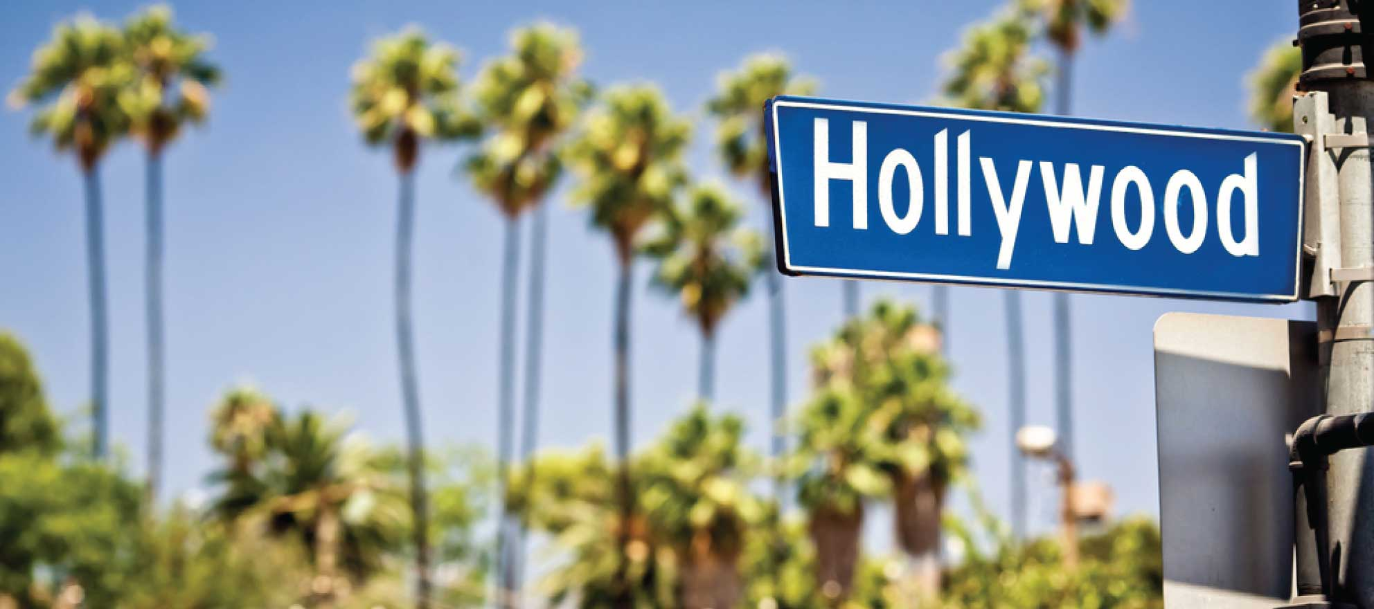 Startup hopes 'Hollywood' video ad helps it blast off