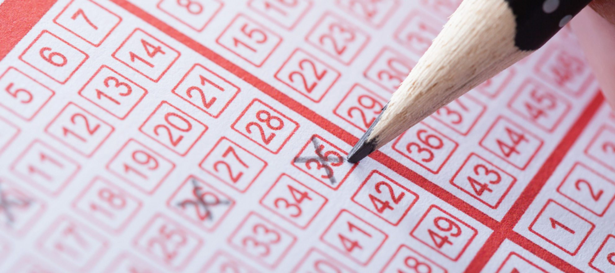 Real estate agent's passion, work ethic unfazed by $7M jackpot