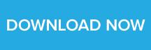 Button-DownloadNow