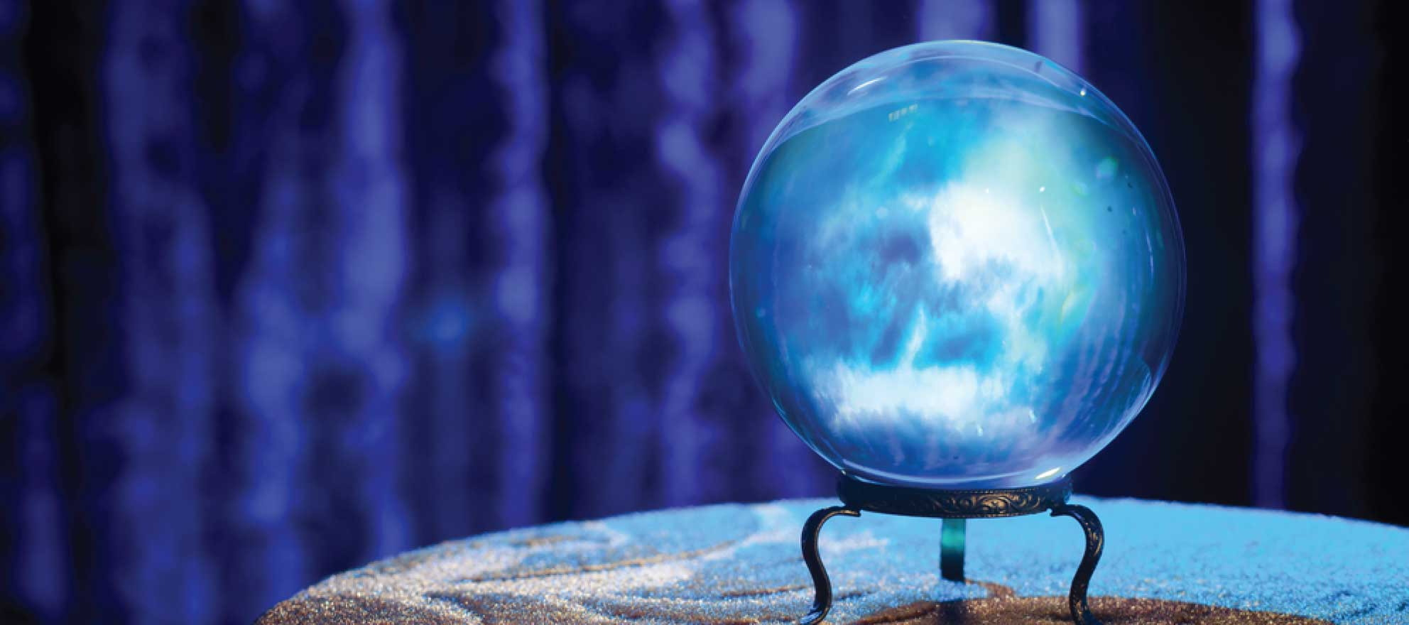 10 predictions of where real estate marketing will be in 2020