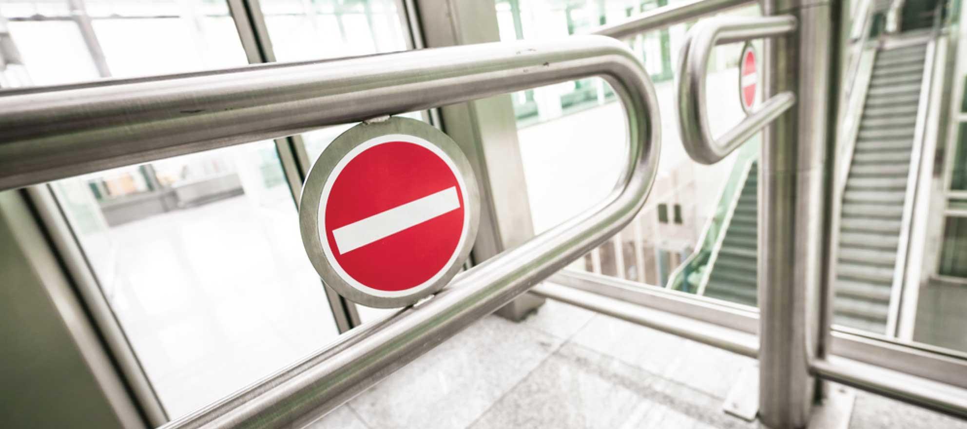 Why lending standards won't get better