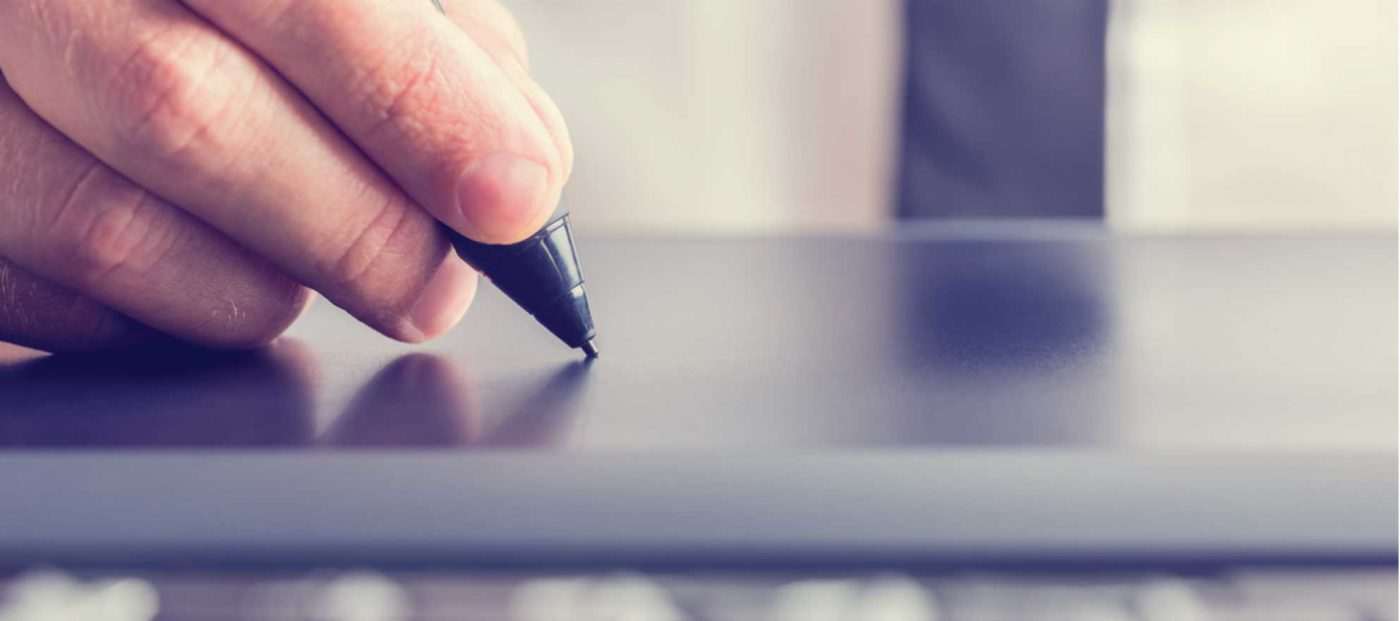 Mortgage lenders warm up to e-signatures