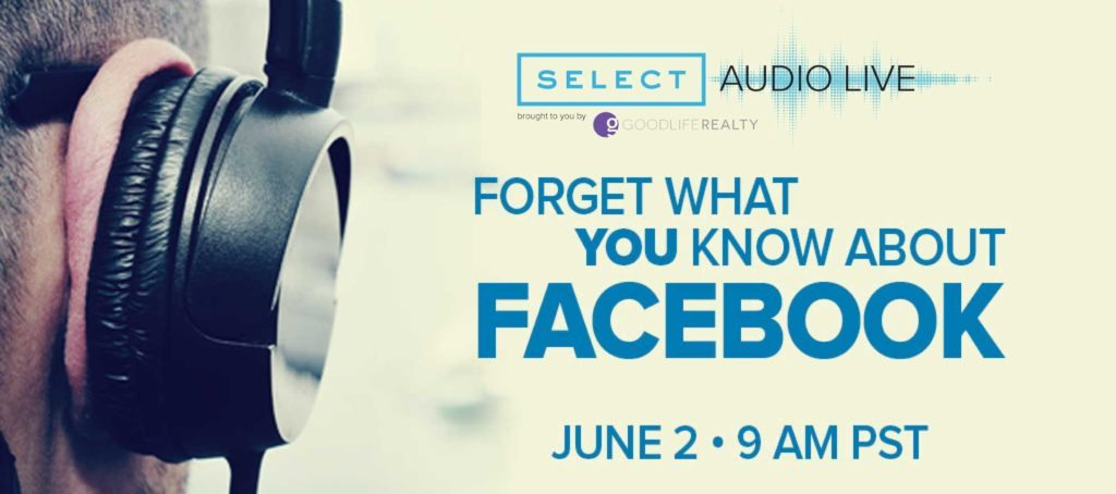 Learn the new rules of marketing and promotion on the world's largest social network