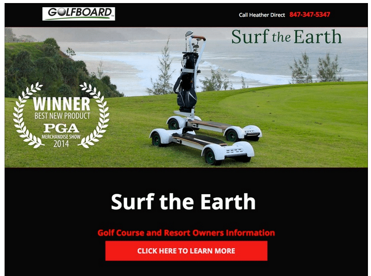 LeadPages-ssSurfCart