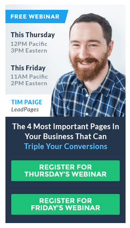 LeadPages_ssEventAd