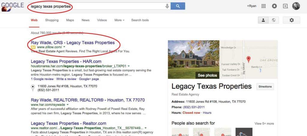 Legacy-Texas-Properties