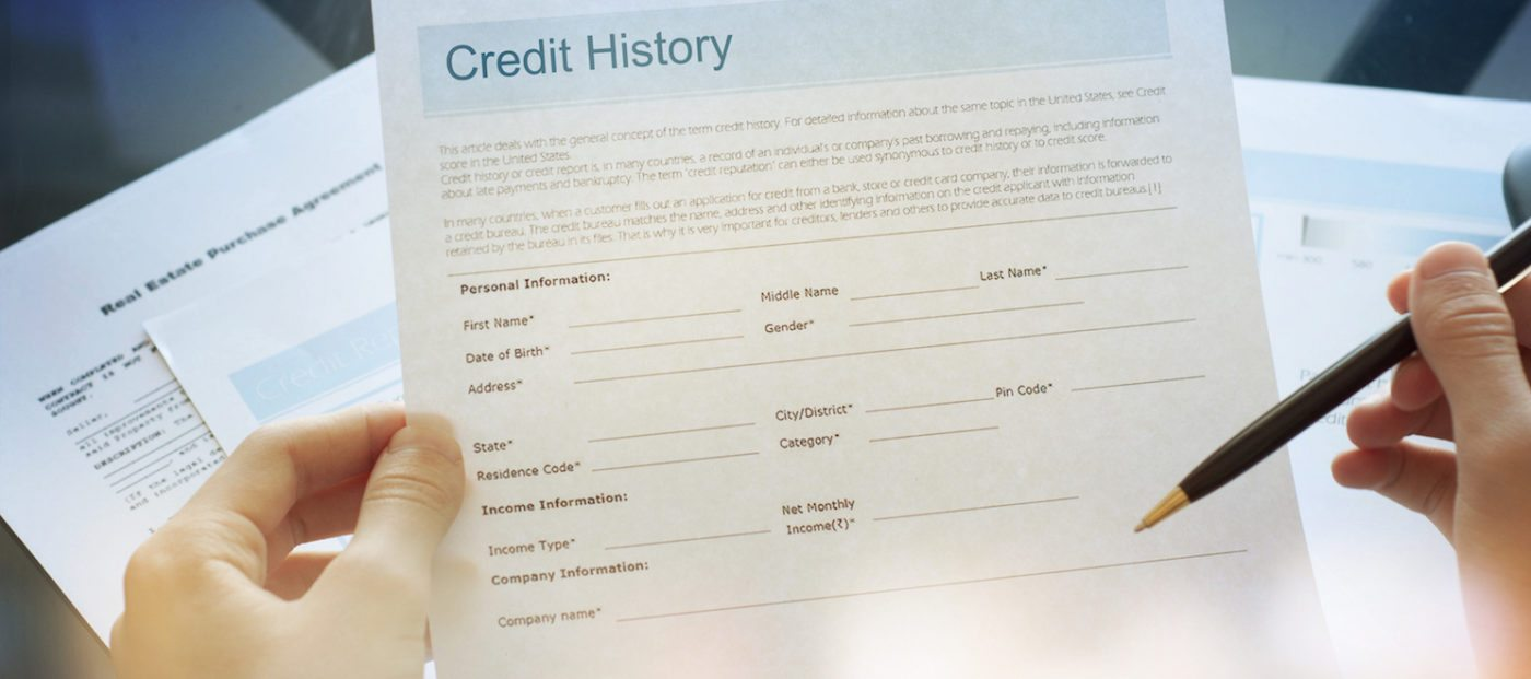 Low credit score? You still have a chance at a conventional loan