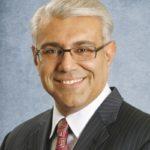 Hessam Nadji