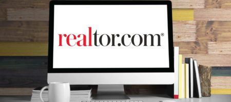 Realtor.com tests replacing its lead-gen with Opcity, angering brokers