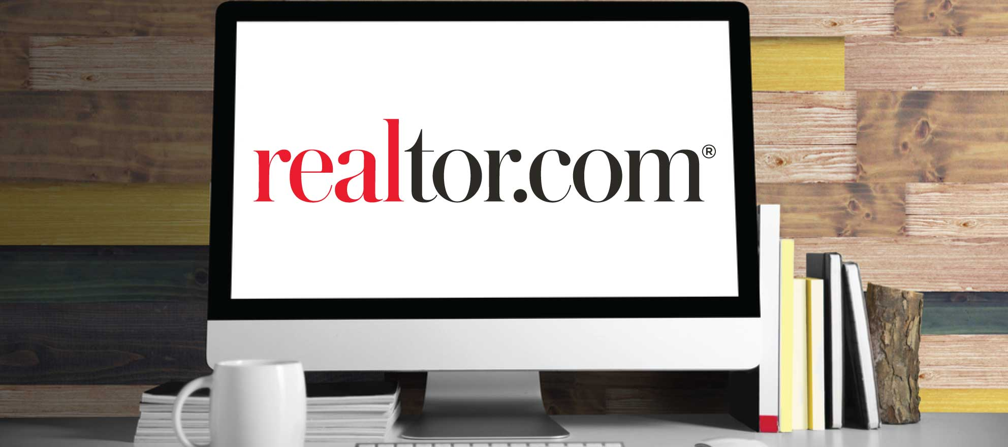 What do you think of realtor.com's new look?
