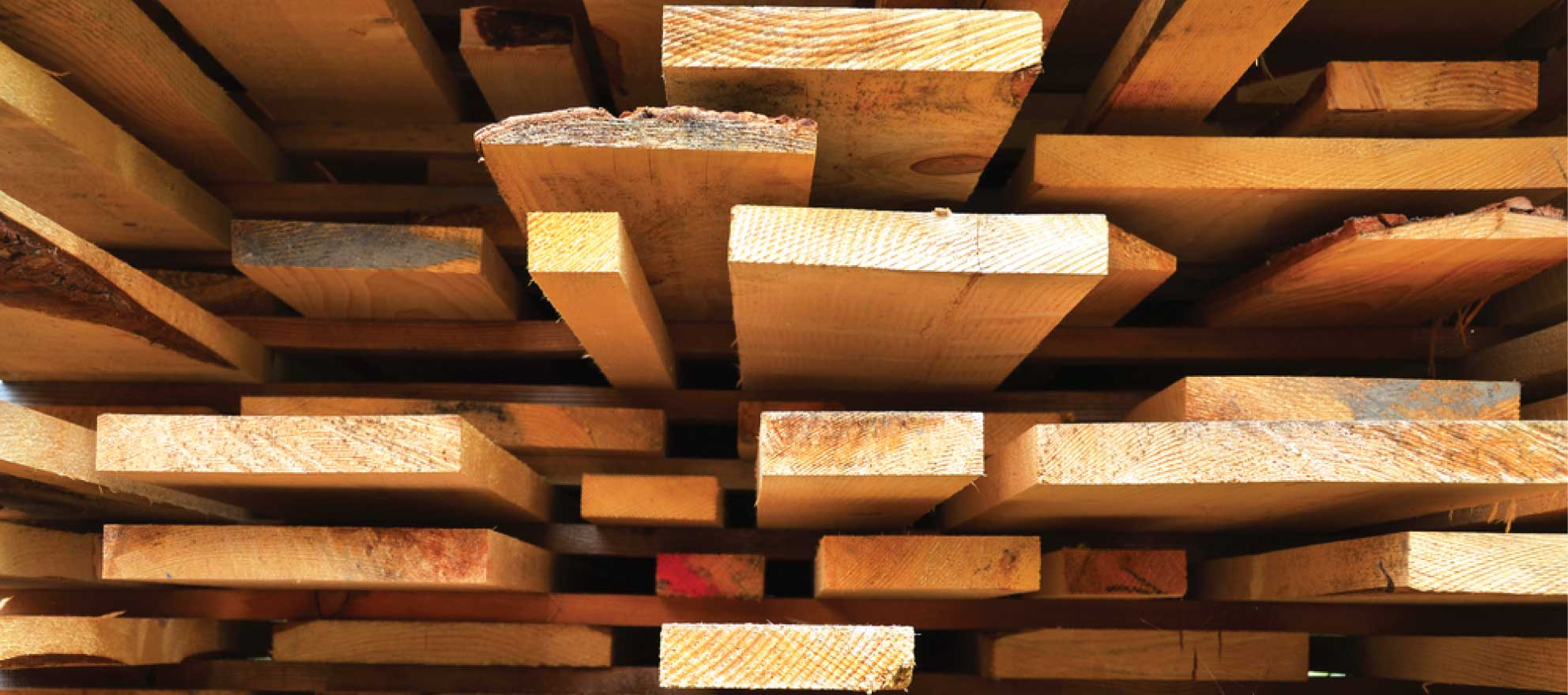 Multifamily construction materials fluctuate in price