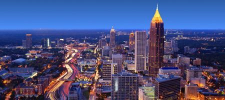 Zillow Offers officially launches in Atlanta