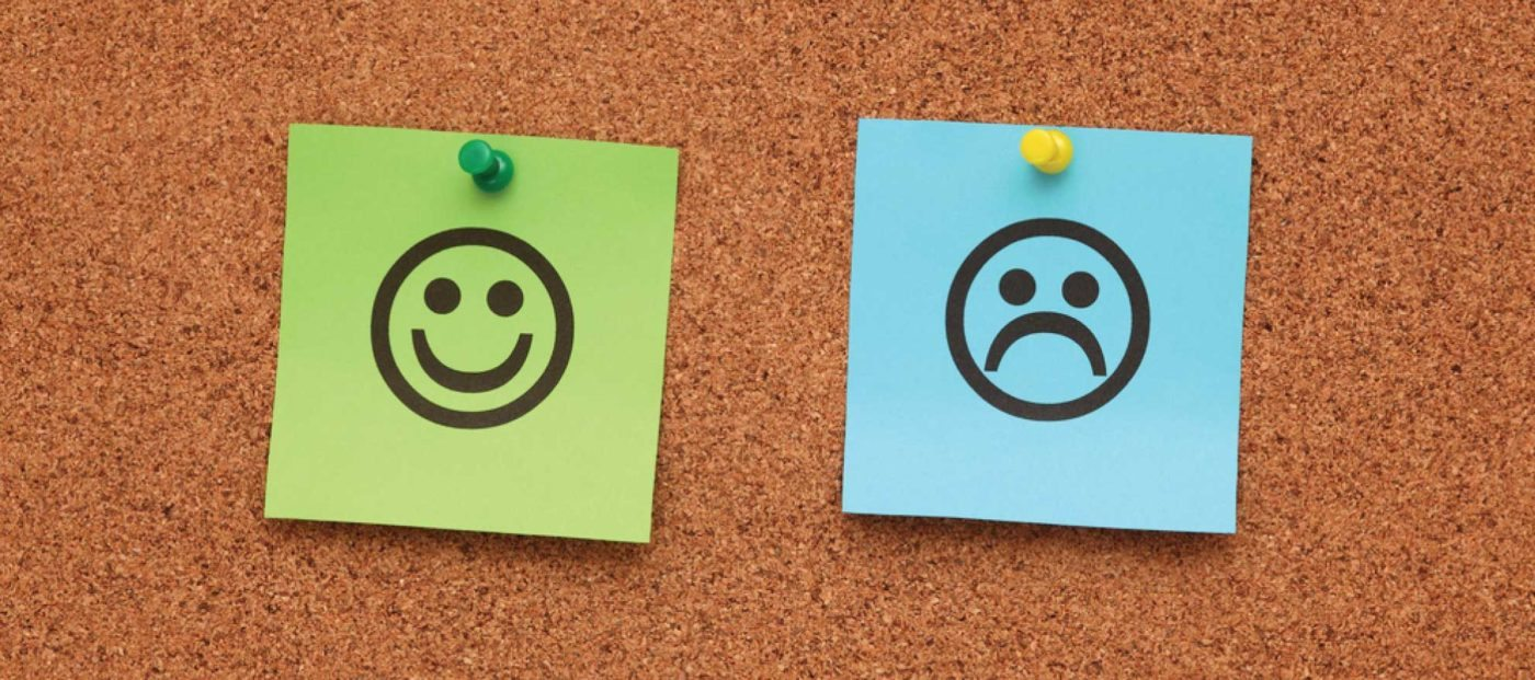 5 steps to creating a customer advocacy program