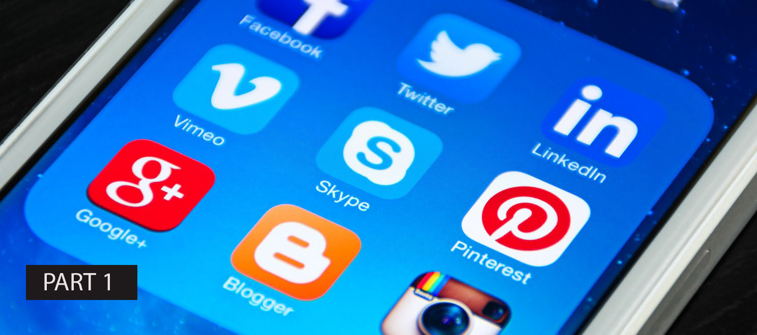 20 best social media groups for agents: Part 1