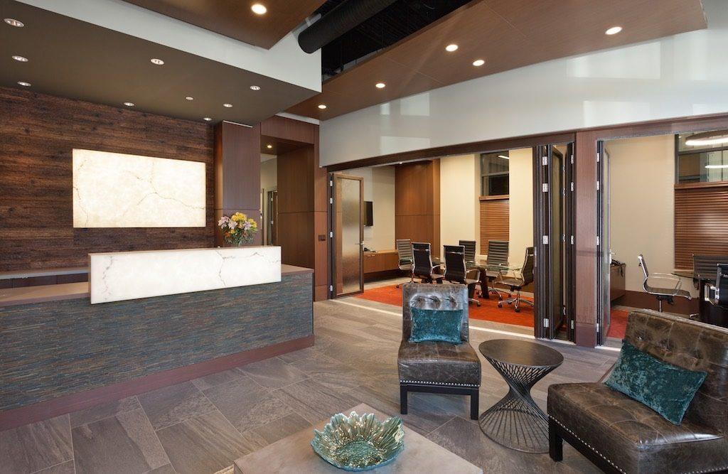 WREC Office 2