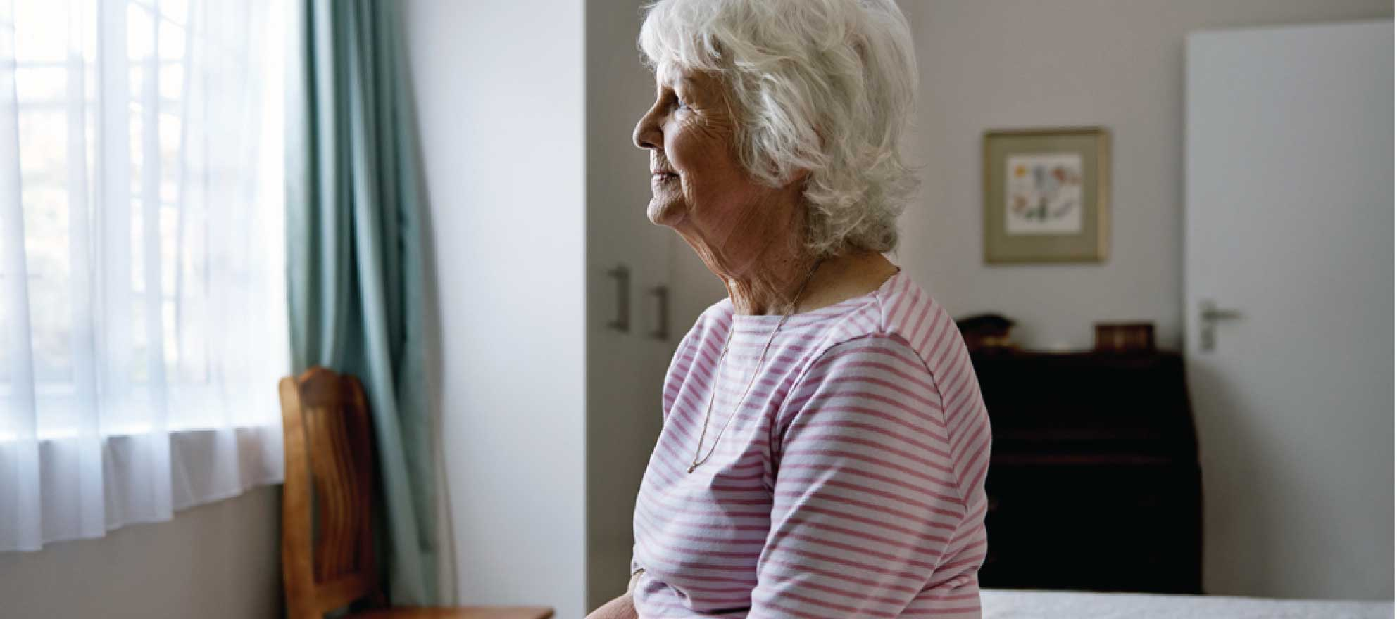 California legislation proposed to protect rights of widowed homeowners