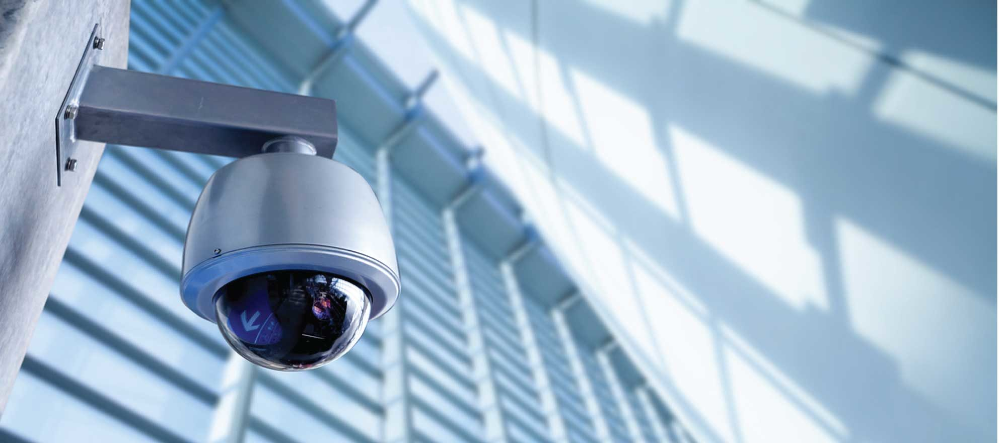 The Internet is stalking you -- what does that mean for your business?