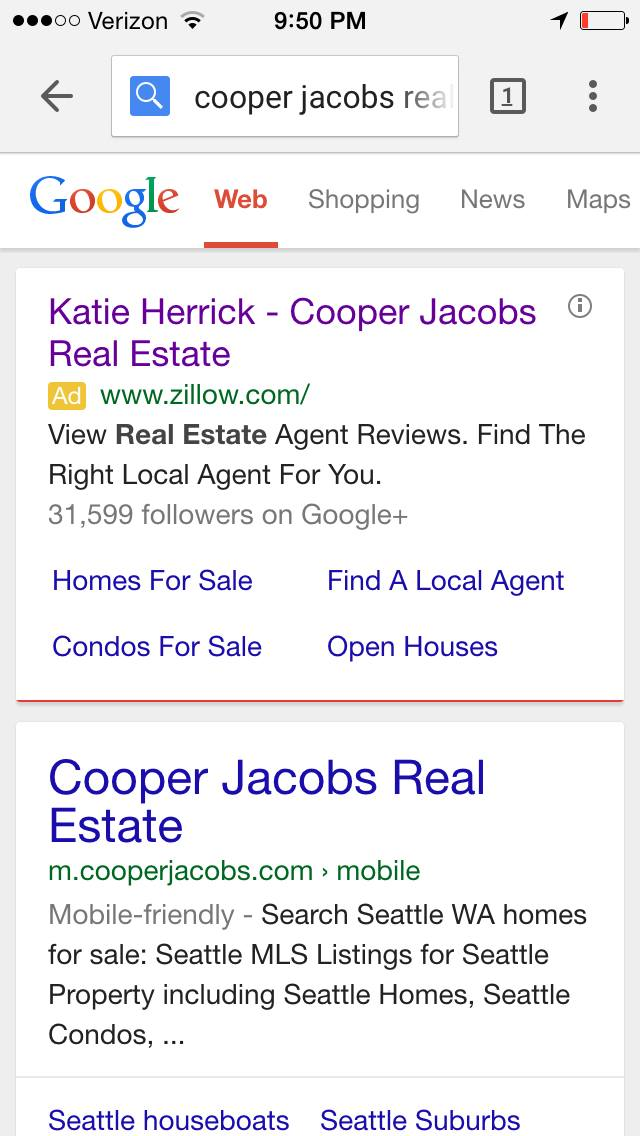cooper jacobs real estate 2
