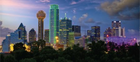 Opendoor temporarily caps offers in Dallas-Ft. Worth at $300,000