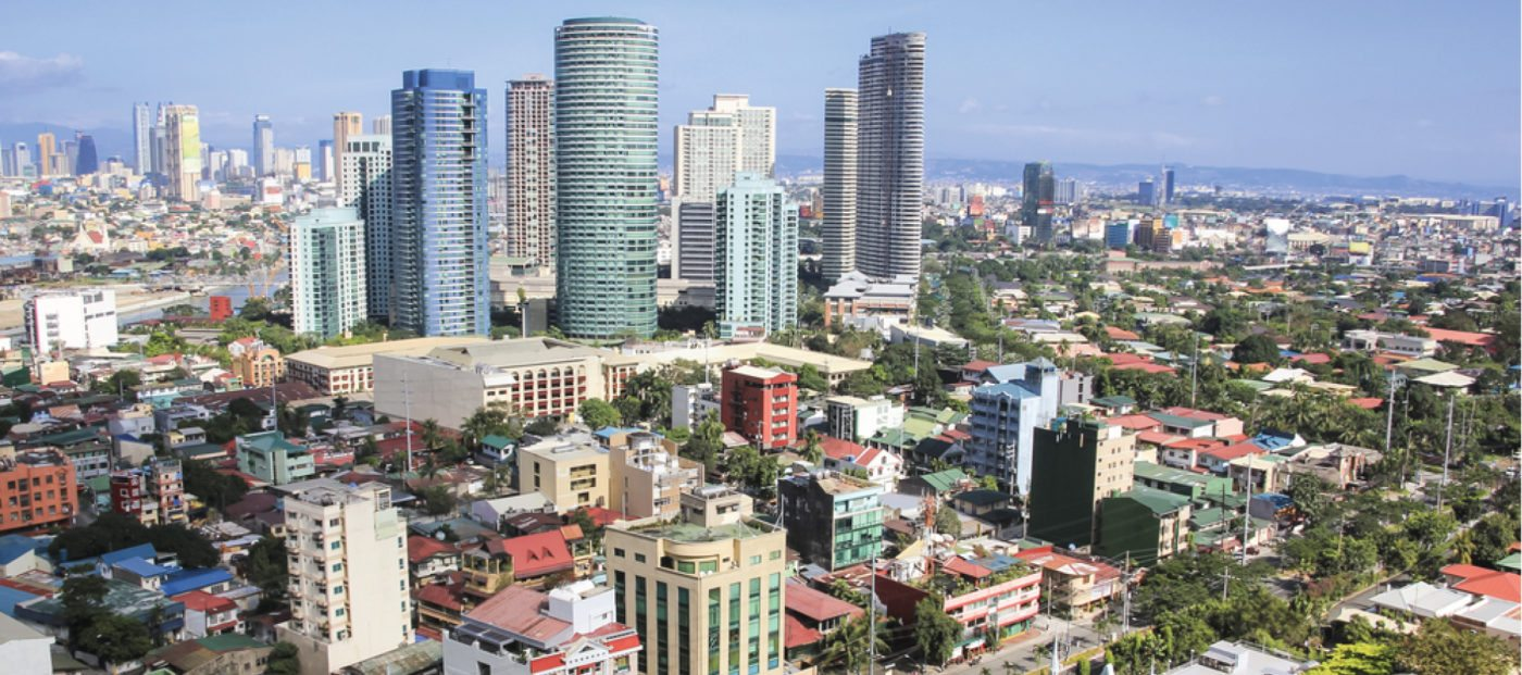 Emerging markets real estate portal acquires Philippines site