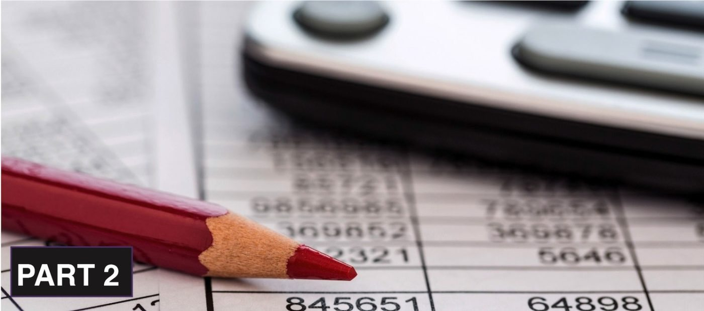 11 characteristics of a profitable rental investment: Part 2