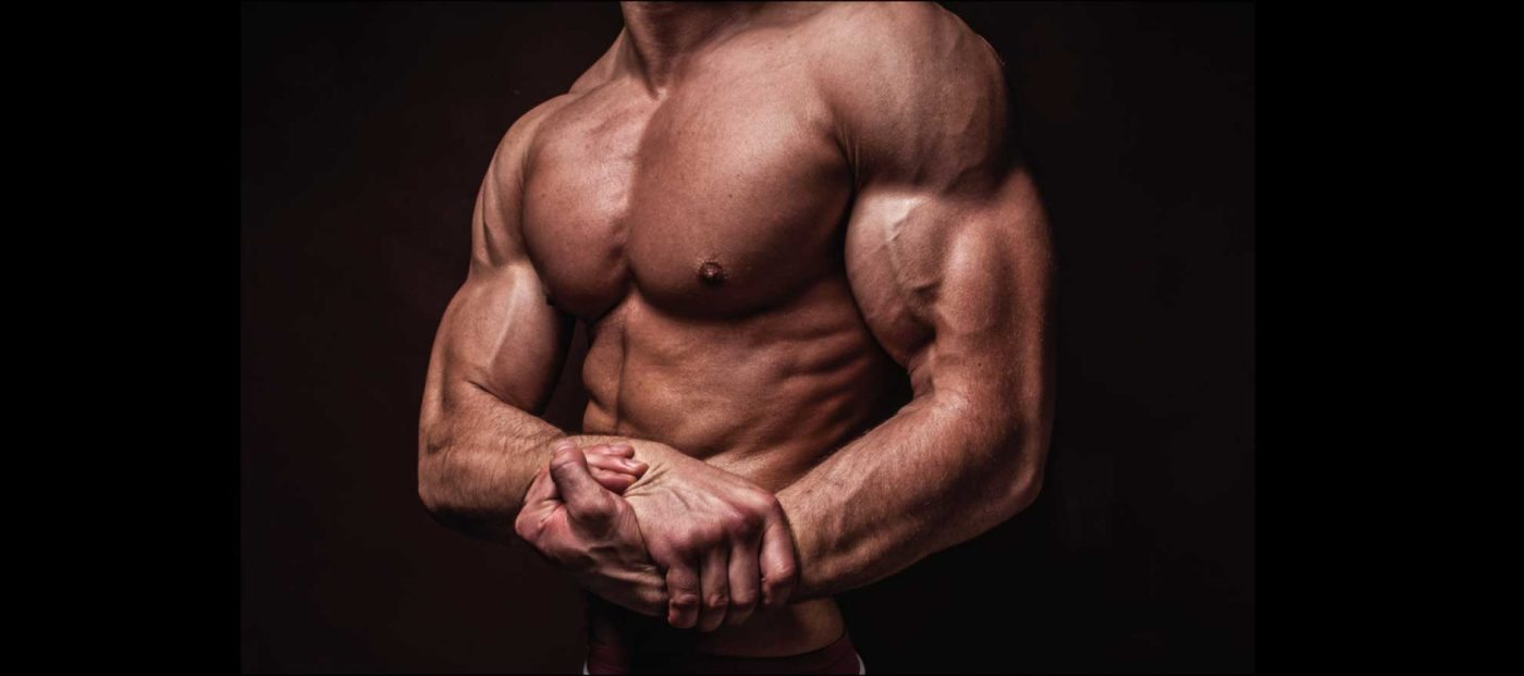 Search steroids buying steroids online in canada legal