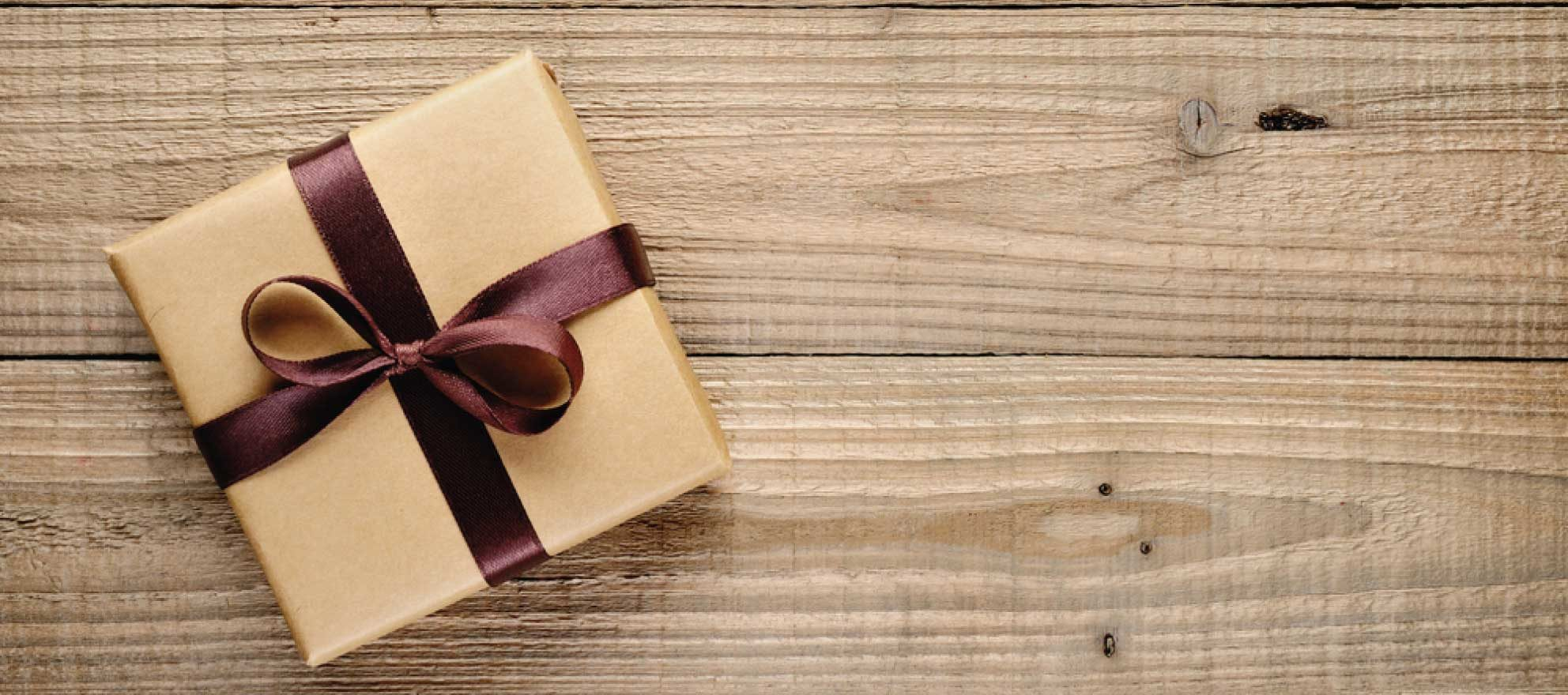 real estate assistant gift ideas