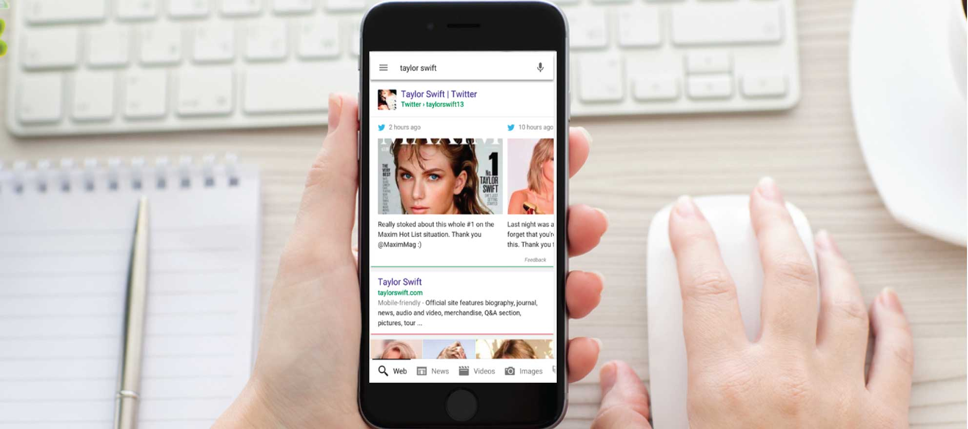 3 mobile SEO updates you should know about