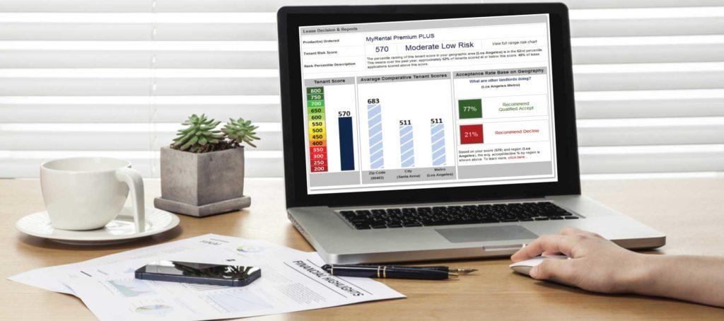 CoreLogic to acquire insurance claims software provider
