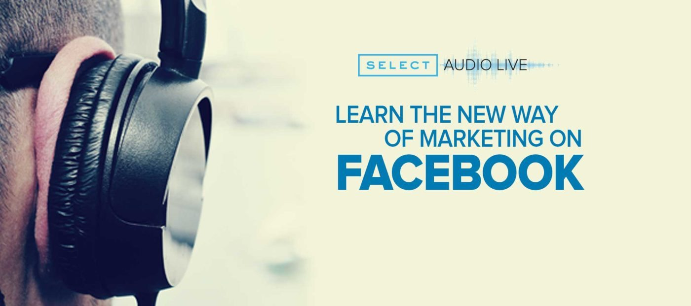 Get your Facebook strategy in order with an exclusive success kit