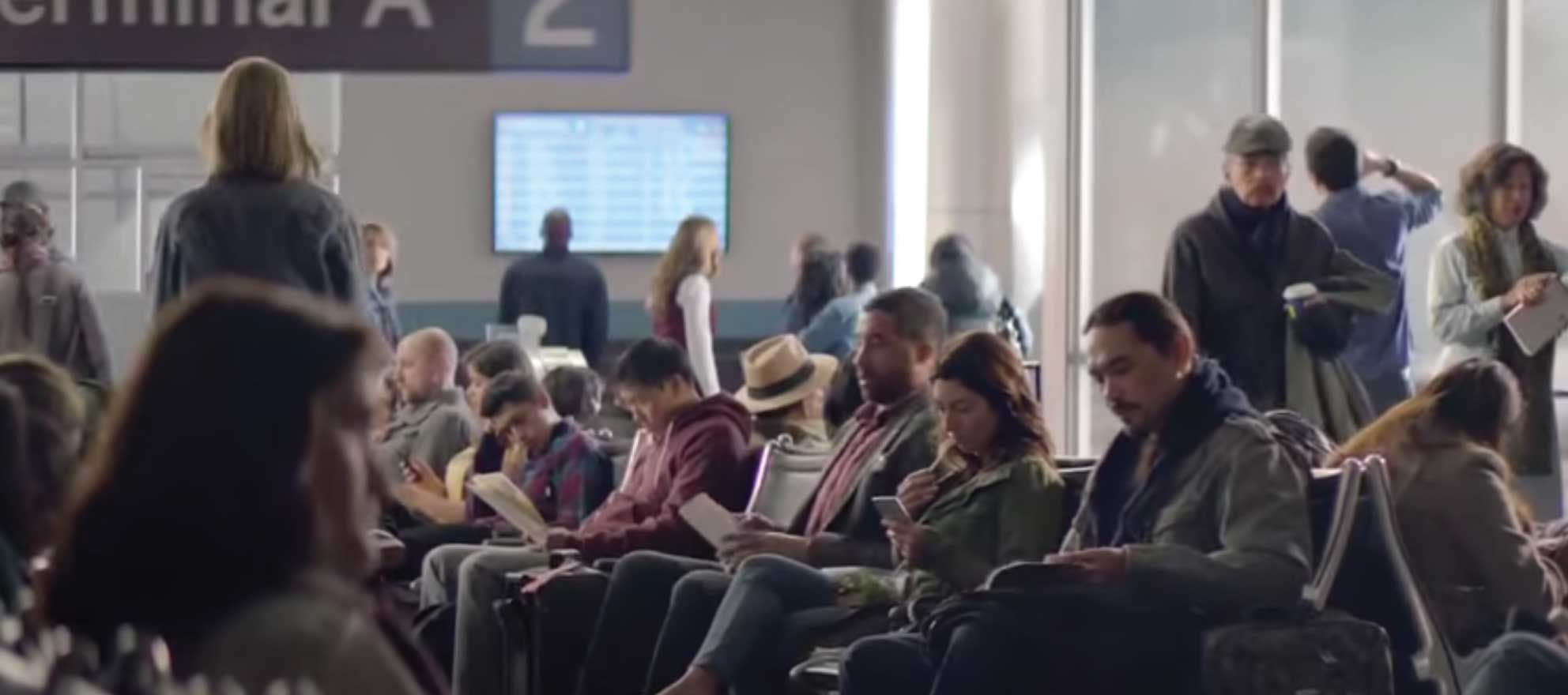 Zillow unveils 2nd national TV spot of 2015