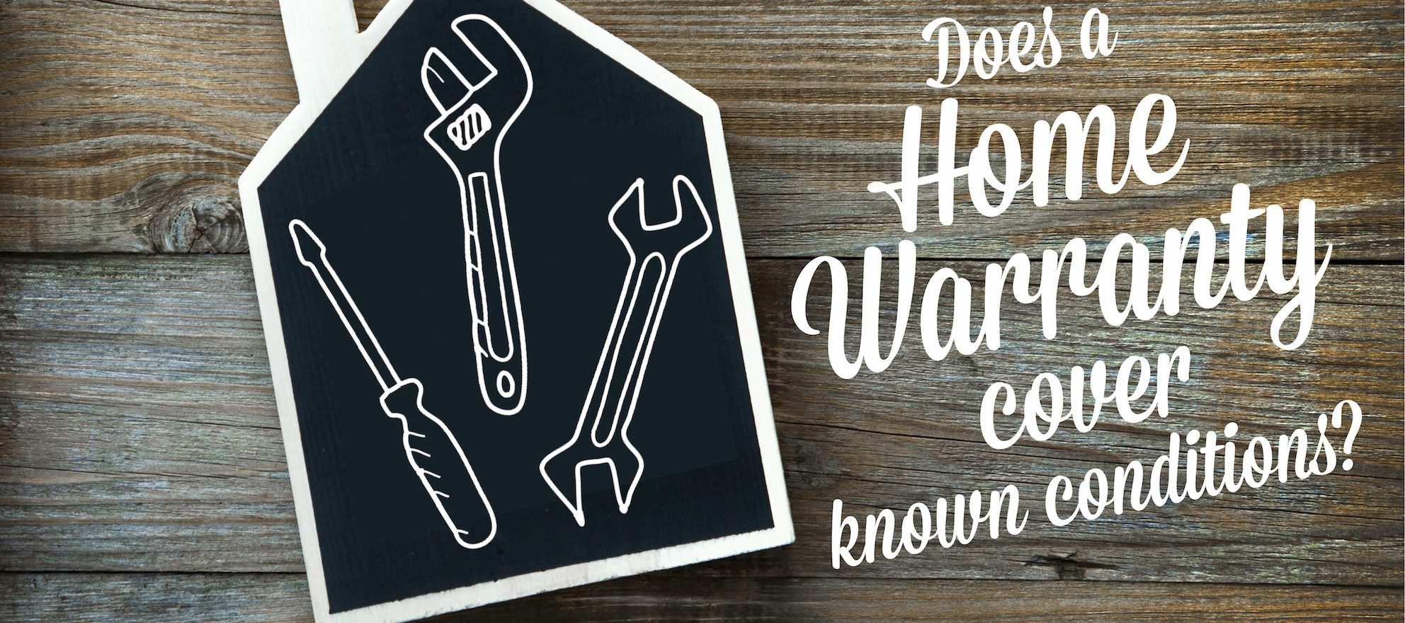 Teach homebuyers the ins and outs of home warranties