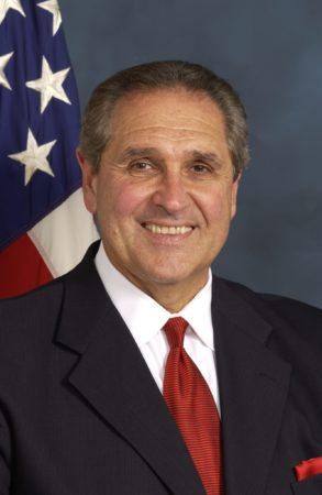 Joseph Murin