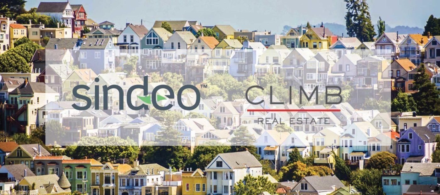 Mortgage originator and real estate brokerage strike agreement to serve SF Bay Area millennial homebuyers