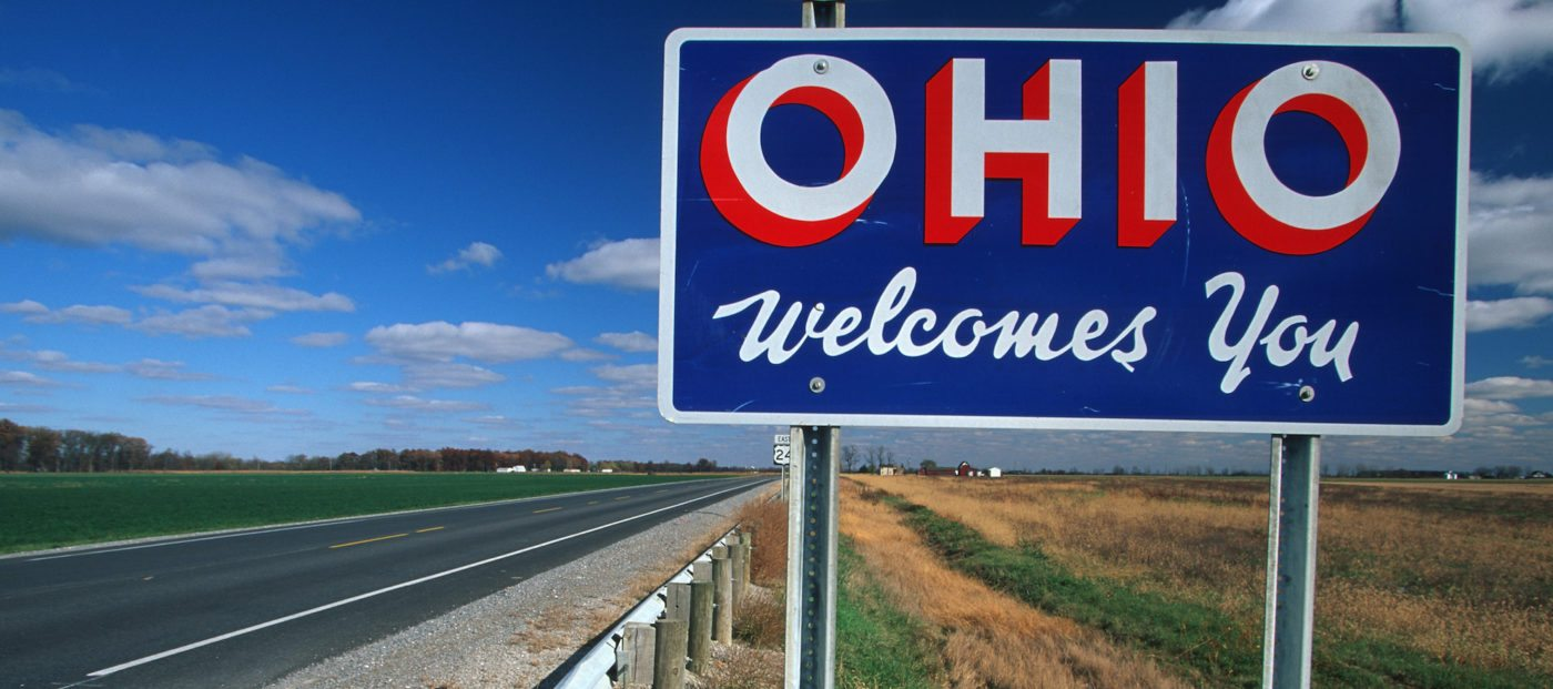 Ohio's largest MLS rebrands with an eye on consolidation