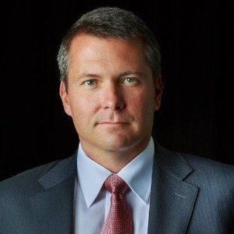 Rick Seehausen, LenderLive CEO