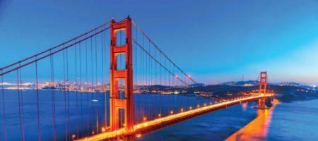 Compass acquires Paragon, seeks San Francisco market supremacy
