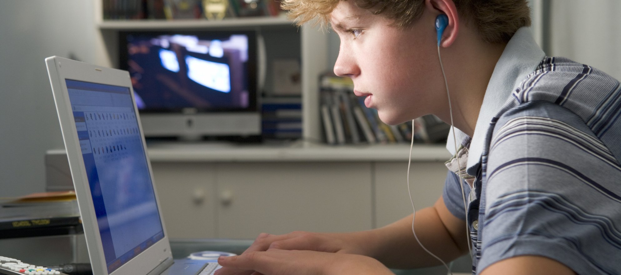 Opinion: What do Upstream, broker portals and the hacker kid in the basement have in common?