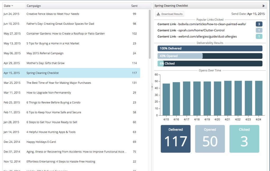 OutboundEngine_ssDashboard