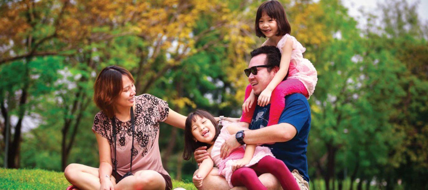 chinese homebuyer truths