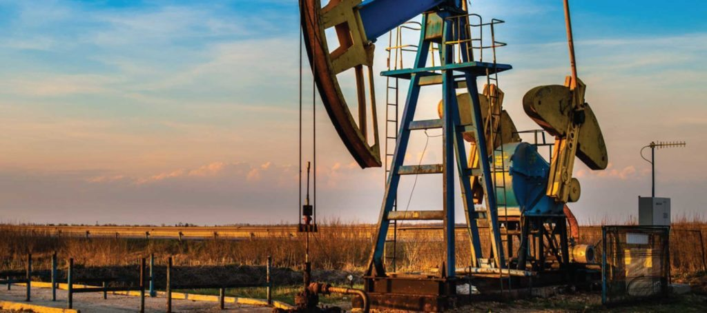 Navigating mineral rights as a real estate professional