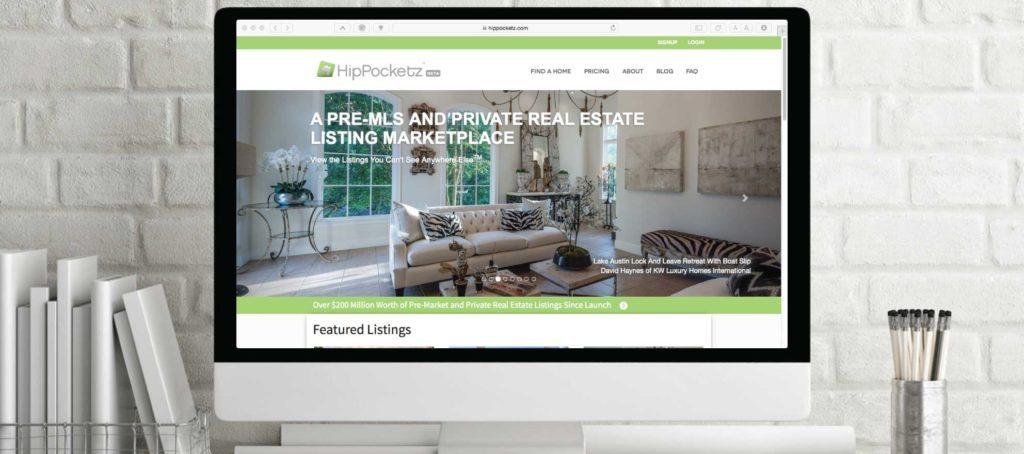 Rakic / Shutterstock.com