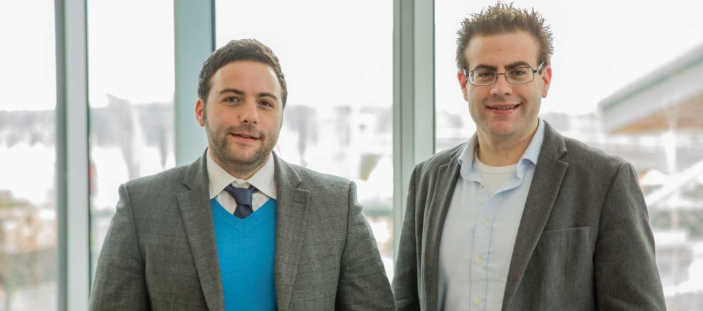 RentMoola and Optimal Payments partner to boost rent payment security